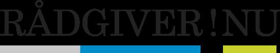 Bliv stærkere rådgiver Logo