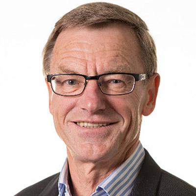 Flemming Poulfelt